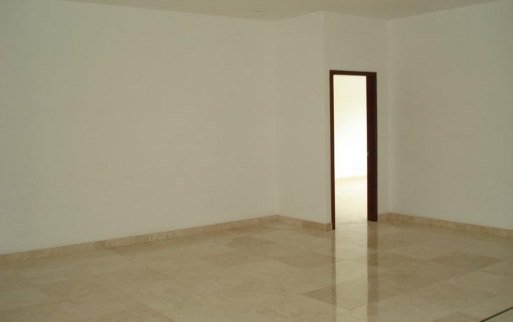 Foto de casa en venta en  , sumiya, jiutepec, morelos, 1295157 No. 12