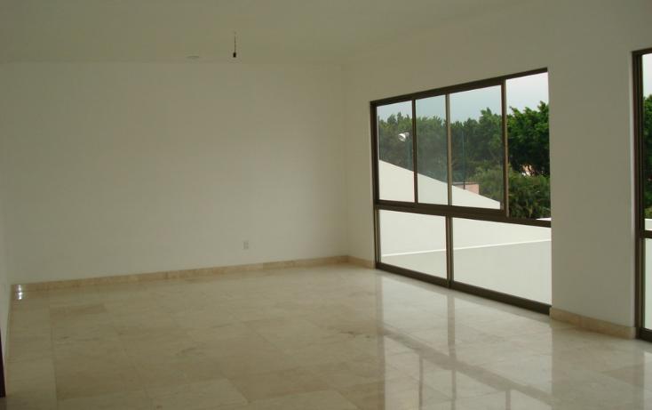 Foto de casa en venta en  , sumiya, jiutepec, morelos, 1295157 No. 14