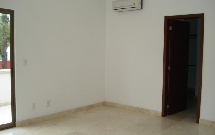 Foto de casa en venta en, sumiya, jiutepec, morelos, 1295157 no 15