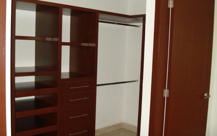 Foto de casa en venta en  , sumiya, jiutepec, morelos, 1295157 No. 17