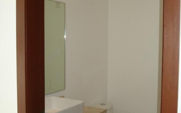 Foto de casa en venta en, sumiya, jiutepec, morelos, 1295157 no 18