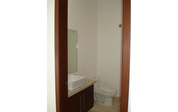Foto de casa en venta en  , sumiya, jiutepec, morelos, 1295157 No. 18