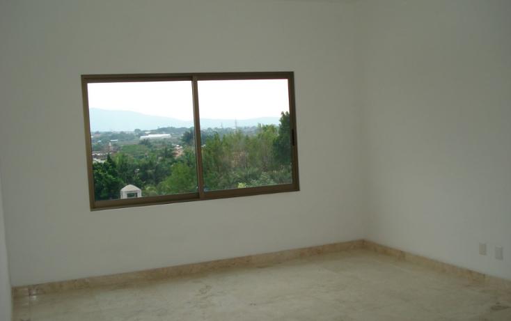 Foto de casa en venta en  , sumiya, jiutepec, morelos, 1295157 No. 19