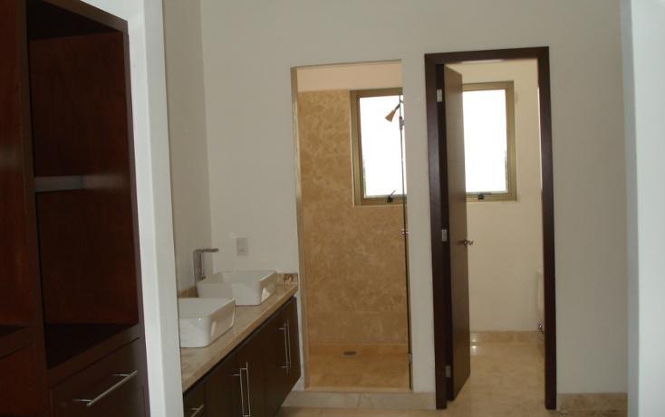 Foto de casa en venta en  , sumiya, jiutepec, morelos, 1295157 No. 20