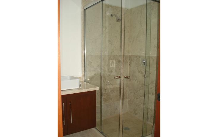 Foto de casa en venta en  , sumiya, jiutepec, morelos, 1295157 No. 21