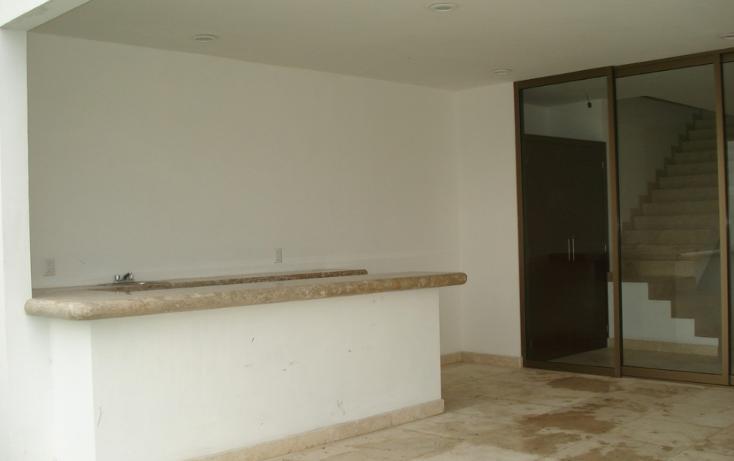 Foto de casa en venta en  , sumiya, jiutepec, morelos, 1295157 No. 22