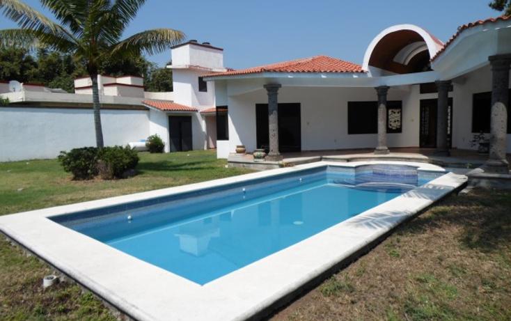 Foto de casa en venta en  , sumiya, jiutepec, morelos, 1364301 No. 01
