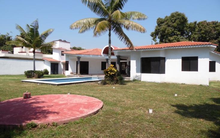 Foto de casa en venta en  , sumiya, jiutepec, morelos, 1364301 No. 02