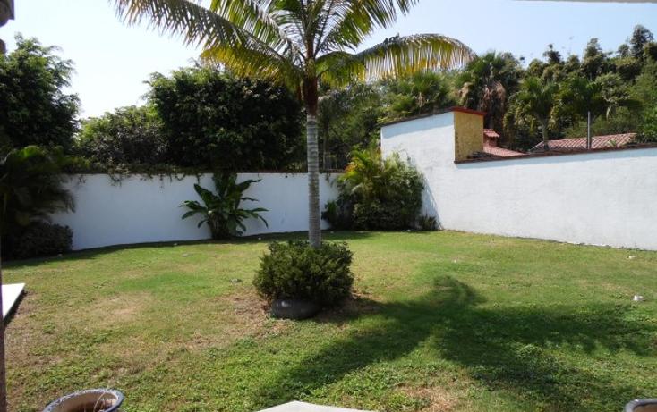 Foto de casa en venta en  , sumiya, jiutepec, morelos, 1364301 No. 05