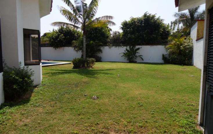 Foto de casa en venta en  , sumiya, jiutepec, morelos, 1364301 No. 06