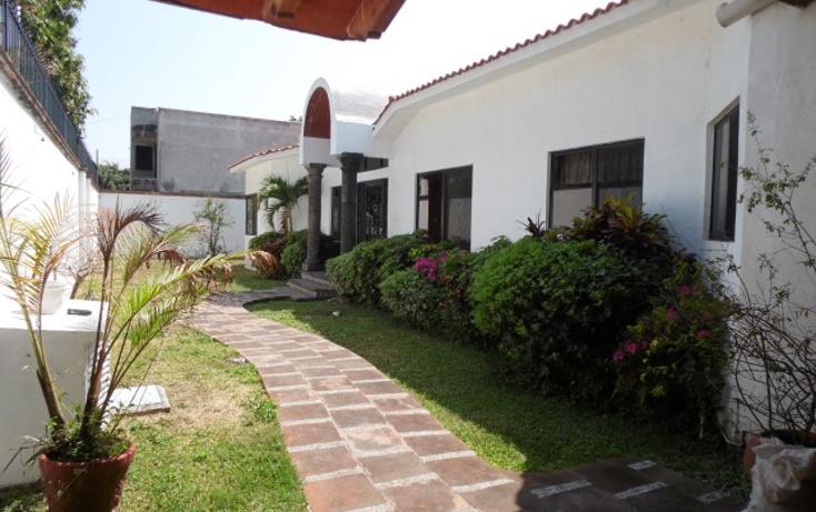 Foto de casa en venta en  , sumiya, jiutepec, morelos, 1364301 No. 07