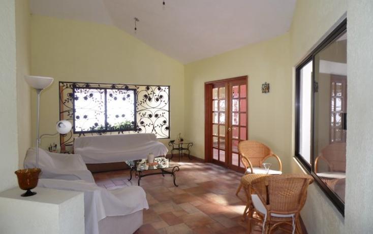 Foto de casa en venta en  , sumiya, jiutepec, morelos, 1364301 No. 09