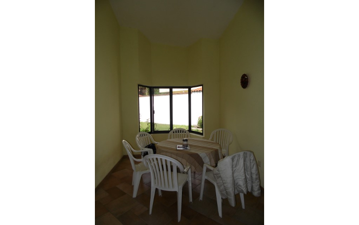 Foto de casa en venta en  , sumiya, jiutepec, morelos, 1364301 No. 10