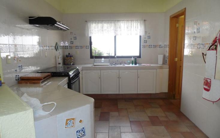 Foto de casa en venta en  , sumiya, jiutepec, morelos, 1364301 No. 11