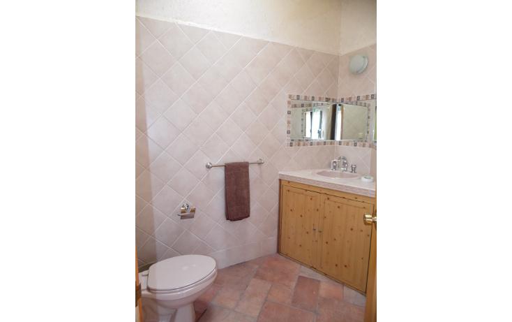 Foto de casa en venta en  , sumiya, jiutepec, morelos, 1364301 No. 12