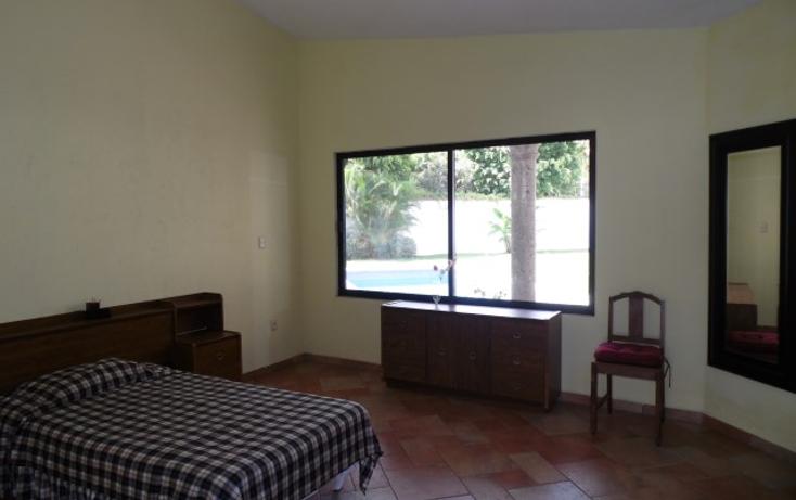 Foto de casa en venta en  , sumiya, jiutepec, morelos, 1364301 No. 13