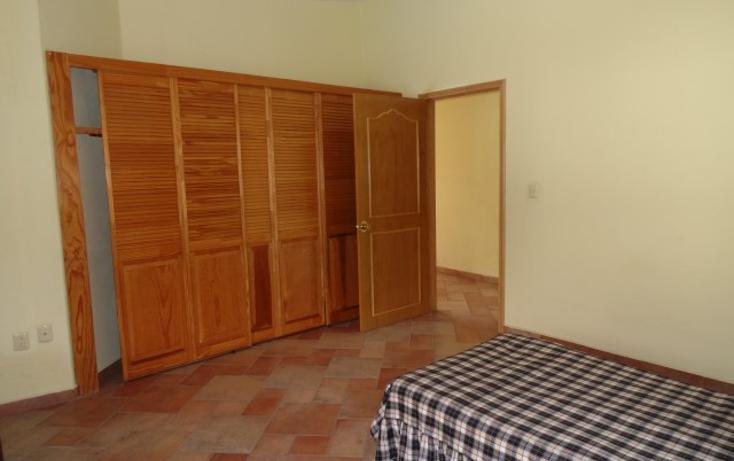 Foto de casa en venta en  , sumiya, jiutepec, morelos, 1364301 No. 14