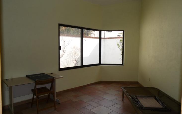 Foto de casa en venta en  , sumiya, jiutepec, morelos, 1364301 No. 15
