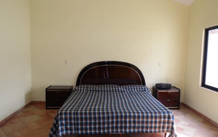 Foto de casa en venta en  , sumiya, jiutepec, morelos, 1364301 No. 16