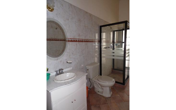 Foto de casa en venta en  , sumiya, jiutepec, morelos, 1364301 No. 17