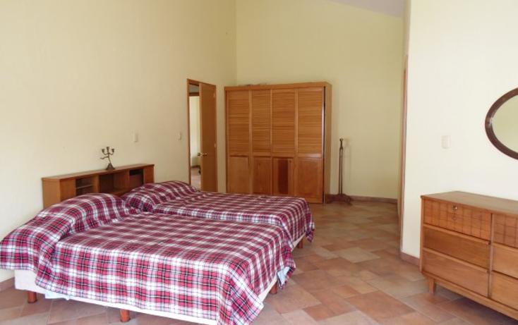 Foto de casa en venta en  , sumiya, jiutepec, morelos, 1364301 No. 19