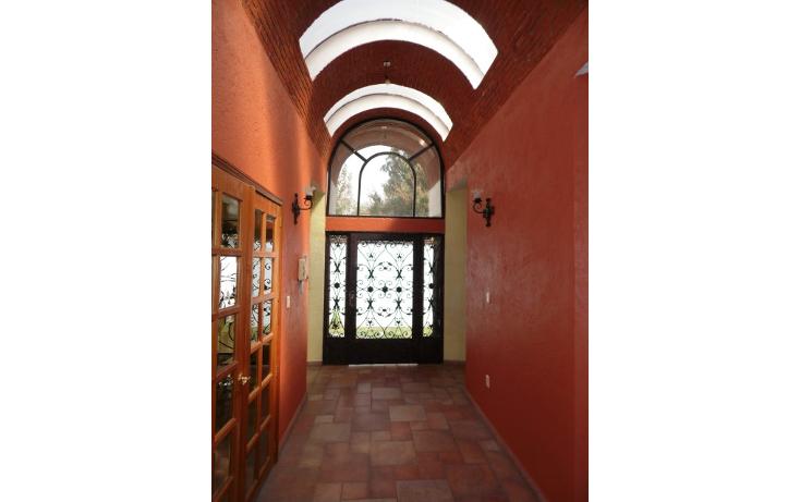 Foto de casa en venta en  , sumiya, jiutepec, morelos, 1364301 No. 21