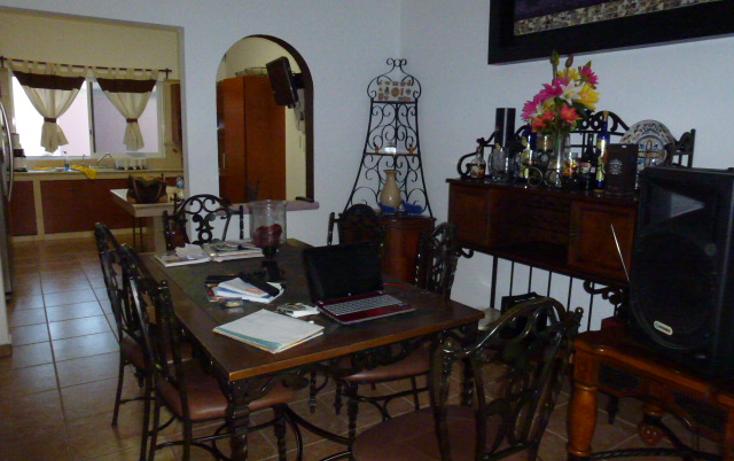 Foto de casa en venta en  , sumiya, jiutepec, morelos, 1438259 No. 05
