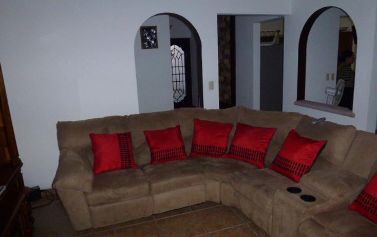 Foto de casa en venta en  , sumiya, jiutepec, morelos, 1438259 No. 06