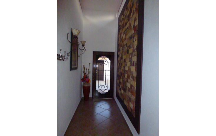Foto de casa en venta en  , sumiya, jiutepec, morelos, 1438259 No. 07