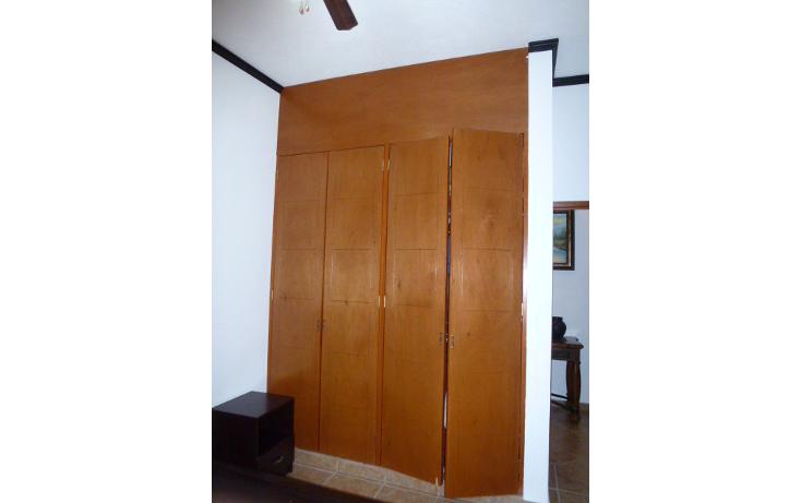 Foto de casa en venta en  , sumiya, jiutepec, morelos, 1438259 No. 08