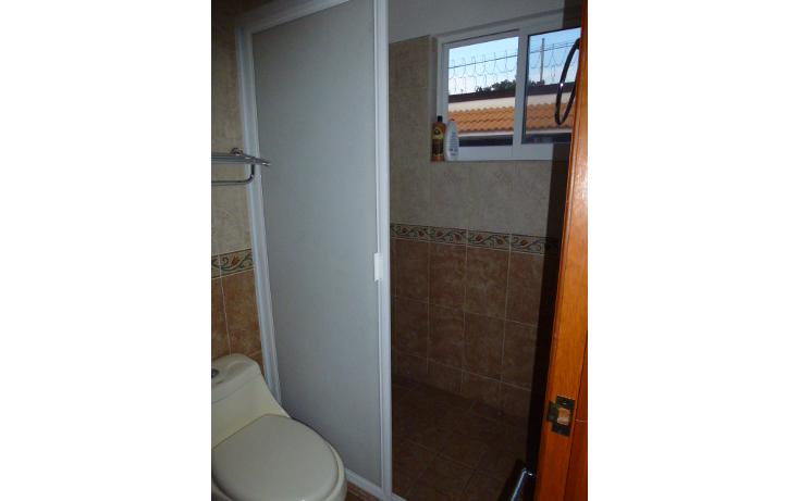 Foto de casa en venta en  , sumiya, jiutepec, morelos, 1438259 No. 09