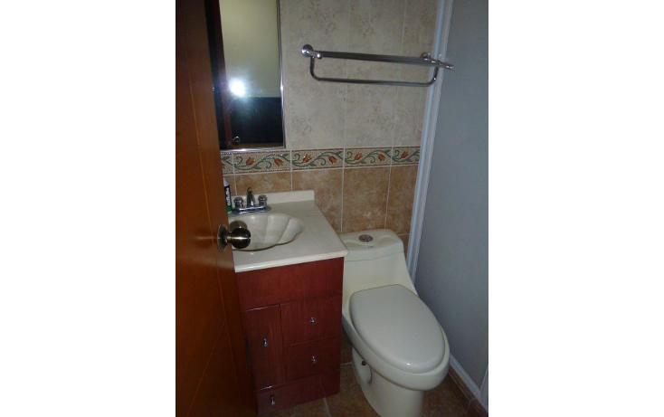 Foto de casa en venta en  , sumiya, jiutepec, morelos, 1438259 No. 10