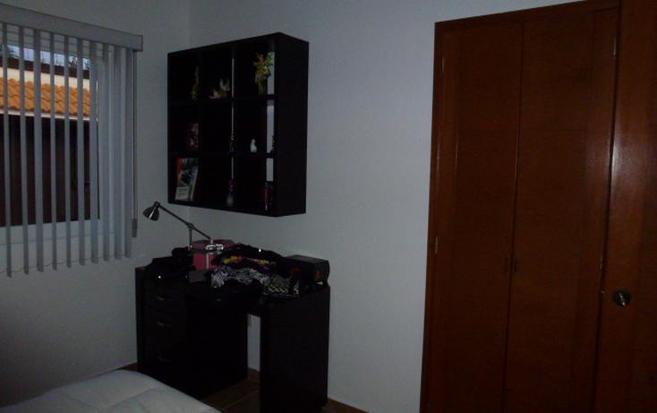 Foto de casa en venta en  , sumiya, jiutepec, morelos, 1438259 No. 11