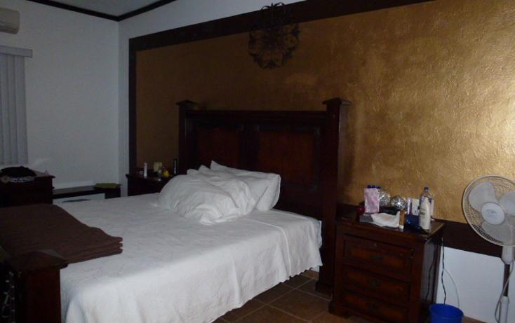 Foto de casa en venta en  , sumiya, jiutepec, morelos, 1438259 No. 12