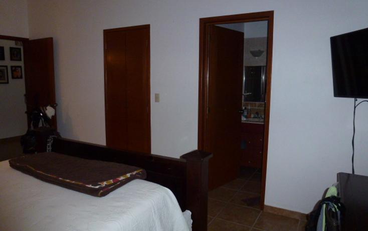 Foto de casa en venta en  , sumiya, jiutepec, morelos, 1438259 No. 13