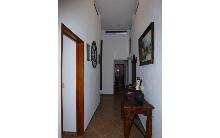 Foto de casa en venta en  , sumiya, jiutepec, morelos, 1438259 No. 14