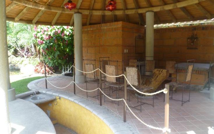 Foto de casa en renta en  , sumiya, jiutepec, morelos, 1464993 No. 10