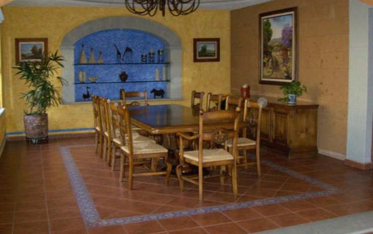 Foto de casa en renta en  , sumiya, jiutepec, morelos, 1464993 No. 13