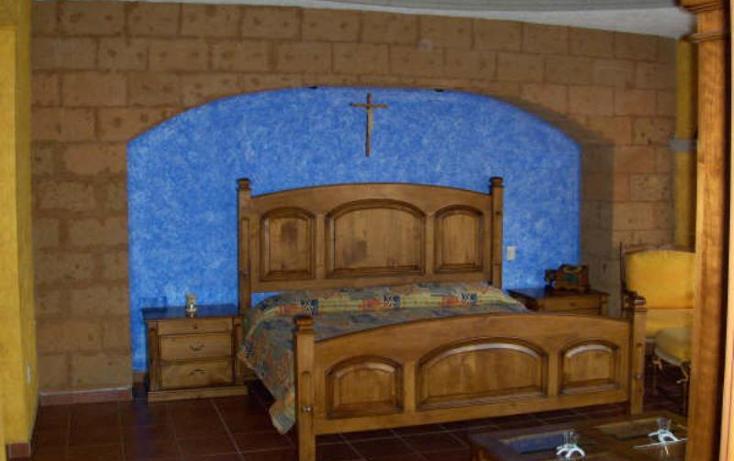 Foto de casa en renta en  , sumiya, jiutepec, morelos, 1464993 No. 14