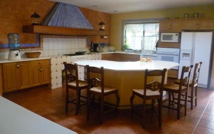 Foto de casa en renta en  , sumiya, jiutepec, morelos, 1464993 No. 19