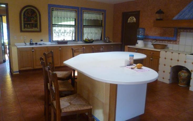 Foto de casa en renta en  , sumiya, jiutepec, morelos, 1464993 No. 21