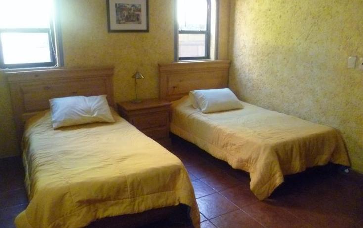 Foto de casa en renta en  , sumiya, jiutepec, morelos, 1464993 No. 26