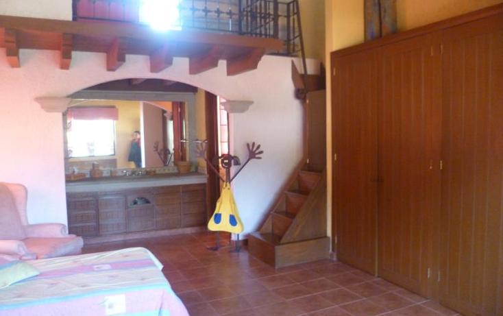 Foto de casa en renta en  , sumiya, jiutepec, morelos, 1464993 No. 28