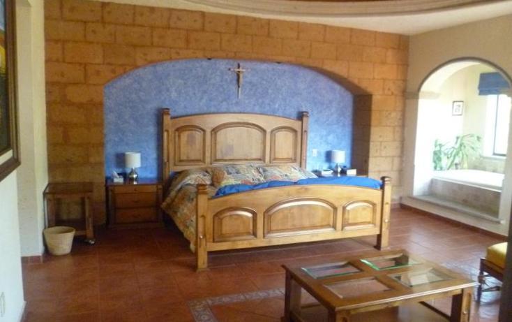 Foto de casa en renta en  , sumiya, jiutepec, morelos, 1464993 No. 31