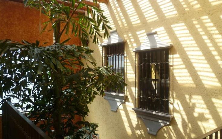 Foto de casa en renta en  , sumiya, jiutepec, morelos, 1464993 No. 34