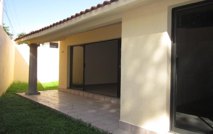 Foto de casa en venta en  , sumiya, jiutepec, morelos, 1499691 No. 02