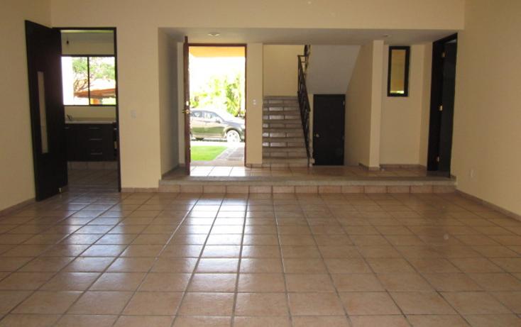Foto de casa en venta en  , sumiya, jiutepec, morelos, 1499691 No. 06