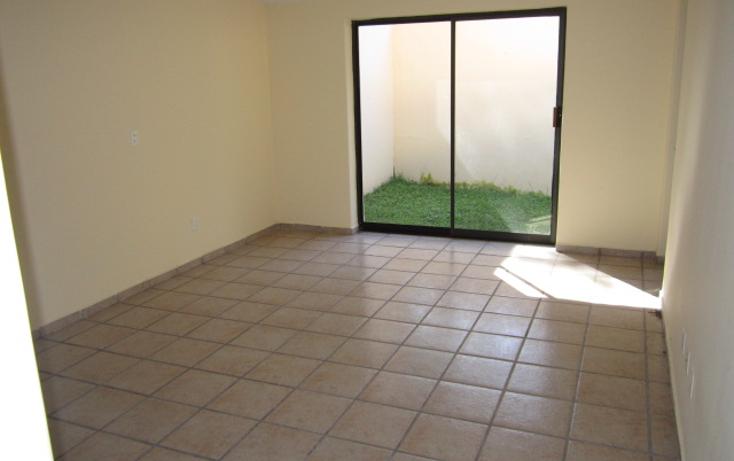Foto de casa en venta en  , sumiya, jiutepec, morelos, 1499691 No. 09