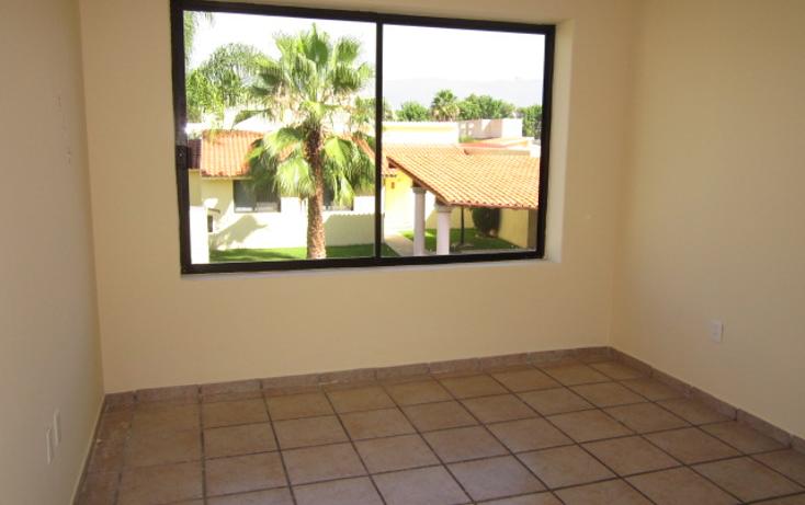 Foto de casa en venta en  , sumiya, jiutepec, morelos, 1499691 No. 11
