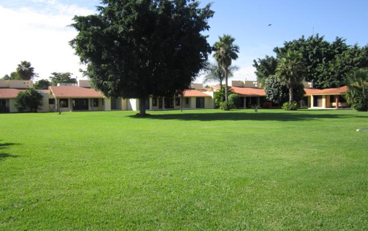 Foto de casa en venta en  , sumiya, jiutepec, morelos, 1499691 No. 13